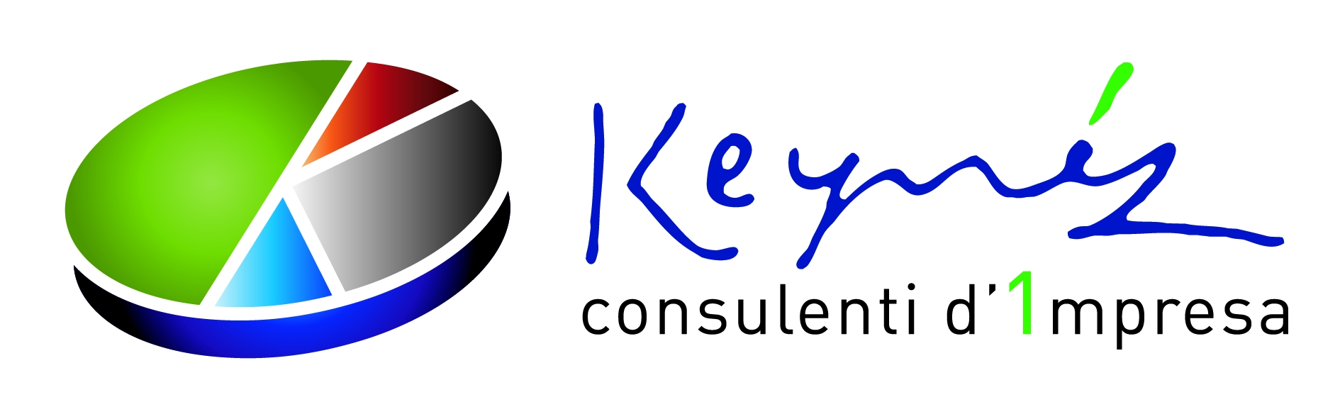 Keynés | Consulenti d'1mpresa Sassari