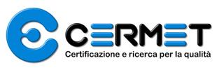 logo_cermet