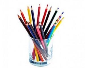 matita-colorata-colorato_19-134690