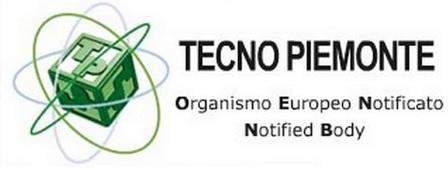 tecno_piemonte