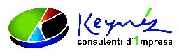 Keynes_marchio-orizz-256x80