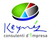 Keynes_marchio-vert-195x150